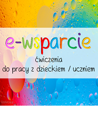 e-wsparcie